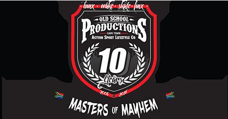 masters-of-mayhem-logo