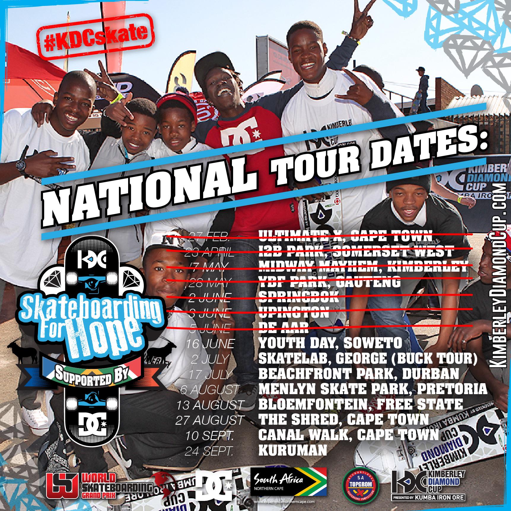 06-02 SFH Tour Dates-02