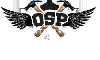 OSP RampWorX