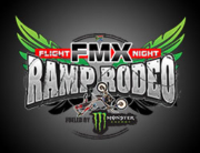 FMX Flight Night
